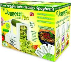 vegetti